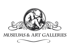 Museums & Art Galleries